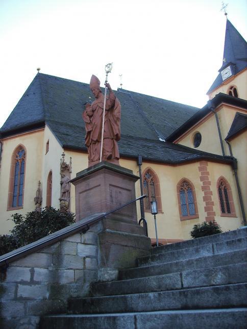 Katholische junge Erwachsene datieren