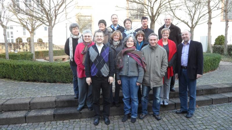 Partnersuche gleisdorf